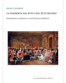 La filosofia nel XVII e nel XVIII secolo.pdf