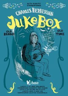 Jukebox.pdf