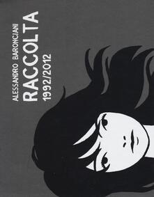 Winniearcher.com Raccolta 1992-2012 Image