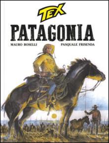 Tex. Patagonia.pdf