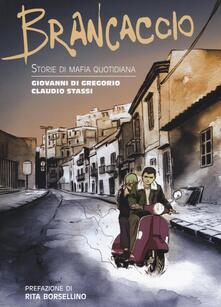 Criticalwinenotav.it Brancaccio. Storie di mafia quotidiana Image