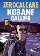 Libro Kobane calling Zerocalcare