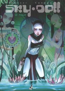 Aqua. Sky Doll. Vol. 2.pdf