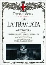 La Traviata. Ediz. italiana...