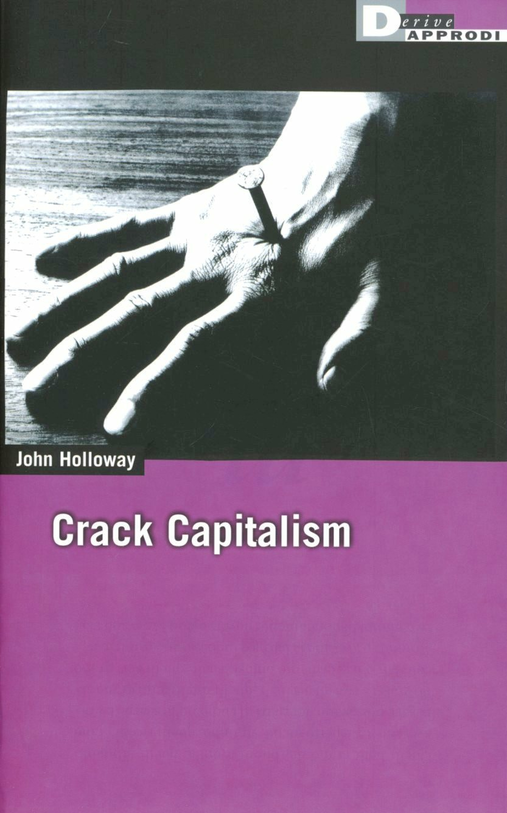 Crak capitalism