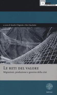 Equilibrifestival.it Le reti del valore. Migrazioni, produzione e governo della crisi Image