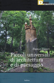 Fondazionesergioperlamusica.it Piccoli universali di architettura del paesaggio Image