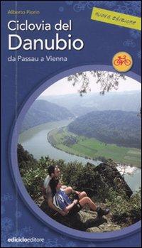 Ciclovia del Danubio da Pas...