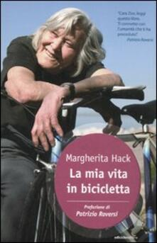 Criticalwinenotav.it La mia vita in bicicletta Image