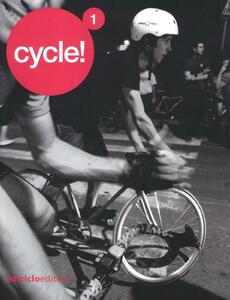 Cycle!. Vol. 1