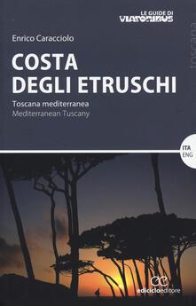 Winniearcher.com Costa degli etruschi. Toscana mediterranea Image