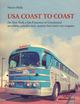 USA coast to coast