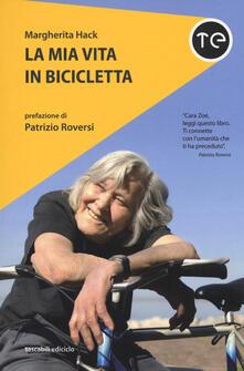 Premioquesti.it La mia vita in bicicletta Image