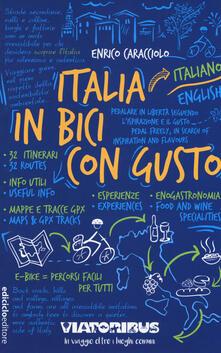 Rallydeicolliscaligeri.it Italia in bici con gusto Image