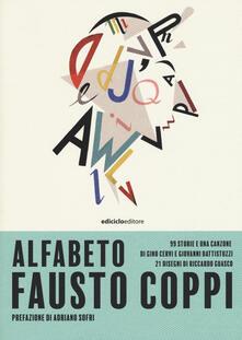 Alfabeto Fausto Coppi. 99 storie e una canzone.pdf