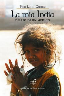 La mia India. Diario di un medico.pdf