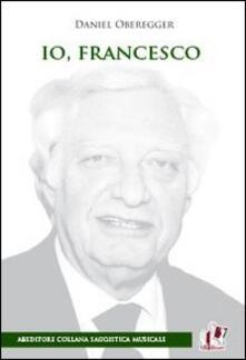 Io, francesco. Il compositore Francesco Valdambrini, creatore della musica tricordale.pdf