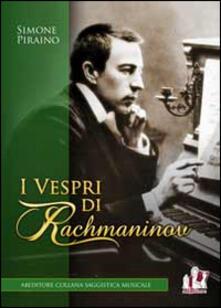 Criticalwinenotav.it I vespri di Rachmaninov Image