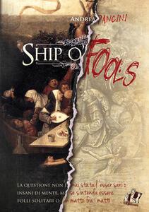 Ship o'Fools