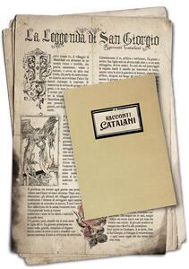 Racconti catalani