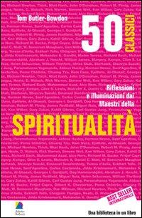 50 classici della spiritual...