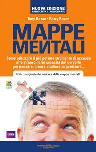Mappe mentali. Come utilizz...