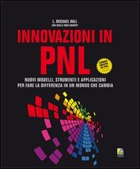 Innovazioni in PNL. Nuovi m...