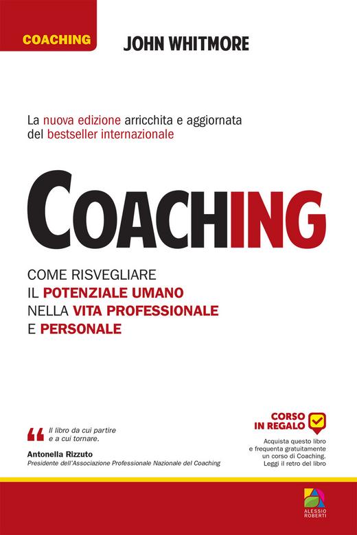 Coaching. Come risvegliare ...
