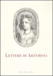 Le lettere di Artemisia