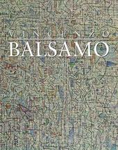 Vincenzo Balsamo. L'astrazione lirica 1987-2012