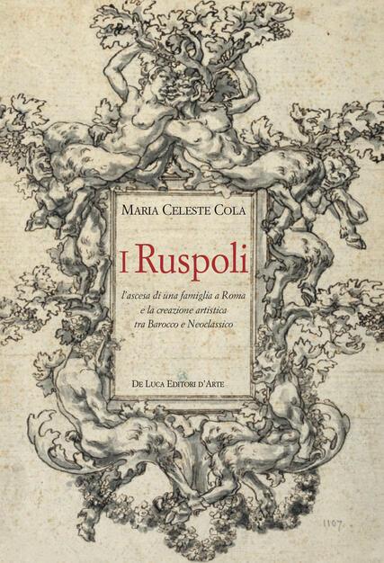 I Ruspoli, una famiglia al microscopio - di Giuseppe Massari