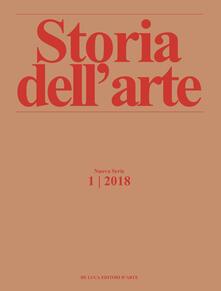 Daddyswing.es Storia dell'arte (2018). Vol. 1 Image