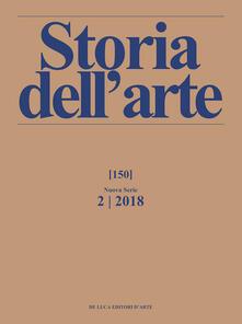 Squillogame.it Storia dell'arte (2018). Vol. 2 Image