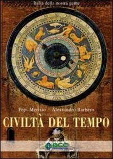 Amatigota.it Civiltà del tempo Image