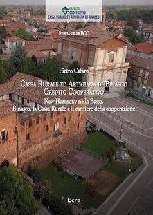 Cassa rurale ed artigianale di Binasco credito cooperativo.pdf