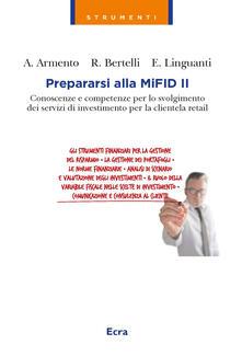 Radiospeed.it Prepararsi alla MIFID 2 Image