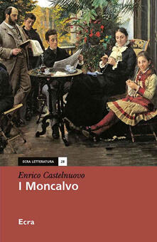 I Moncalvo.pdf