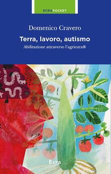 Antondemarirreguera.es Terra, lavoro e autismo. Abilitazione attraverso l'agricura Image