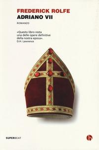 Adriano VII