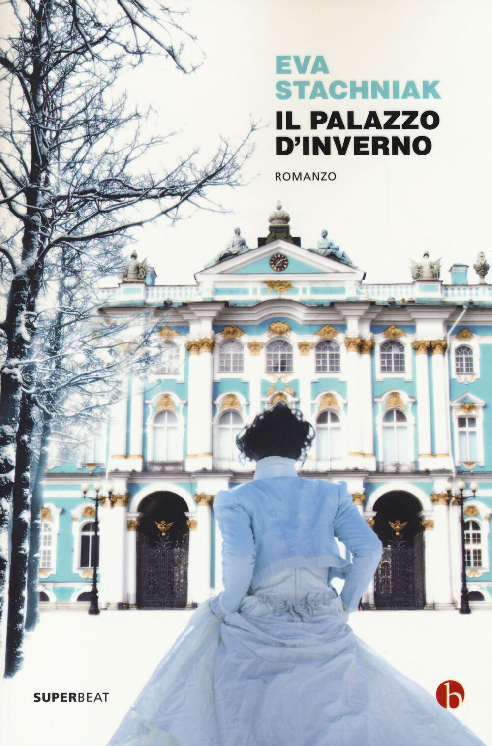 Il Palazzo d'inverno
