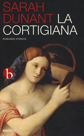 La cortigiana
