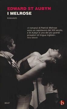 I Melrose.pdf