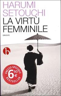 Le virtù femminile