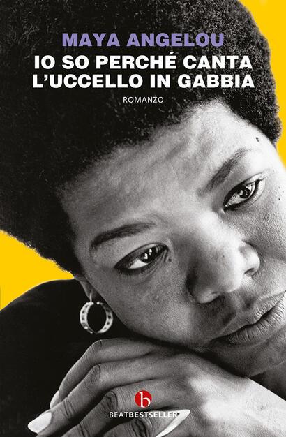 Maya Angelou Epub