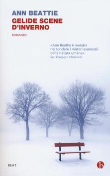 Gelide scene dinverno.pdf