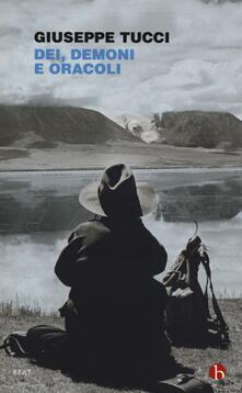 Voluntariadobaleares2014.es Dei, demoni e oracoli. La leggendaria spedizione in Tibet del 1933 Image