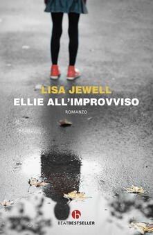 Ellie allimprovviso.pdf