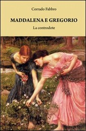 Maddalena e Gregorio. La controdote