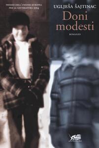 Doni modesti