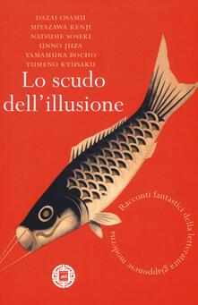 Camfeed.it Lo scudo dell'illusione Image